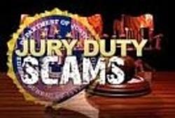 Jury-Duty-Scams-133x90.jpg