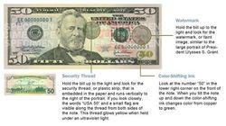 counterfeit.jpg