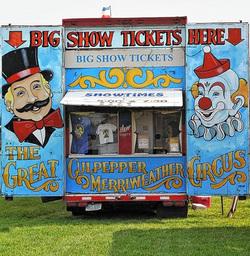 0216ji-circus-ticketwindow.jpg