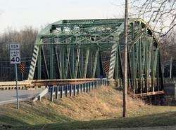 Morgantown-Bridge.jpg