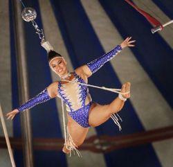 circus1.jpg