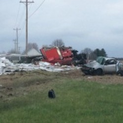 ripley-county-crash-from-4-6-16-story-200x200.jpg