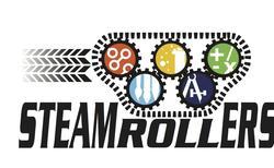 steamrollers.jpg