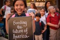 feeding the future of america.jpg