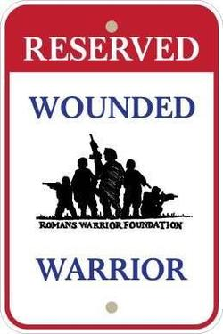 wounded warrior spots.jpg