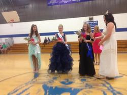 junior miss court.jpg