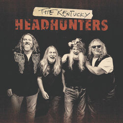 kentucky head hunters.jpg
