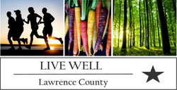 livewell lawrence co.jpg