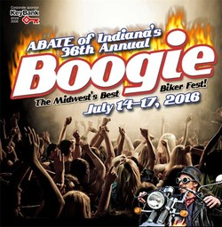 Boogie2016_webgraphic_580x594.jpg
