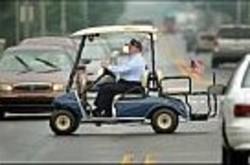 Golf-Cart-136x90.jpg