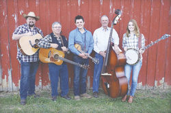backwoods Bluegrass band.jpg
