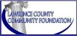 lawrence County COmmunity foundation.jpg