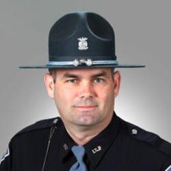 patrolman.jpg