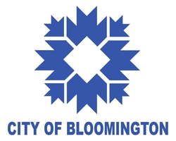 city of bloomington logo.JPG