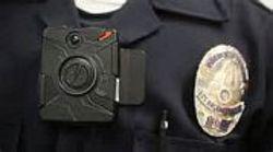 Body-cam.jpg
