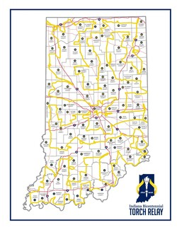 Indiana Torch Relay Route Map.jpg