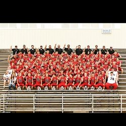 bnl football team.jpg