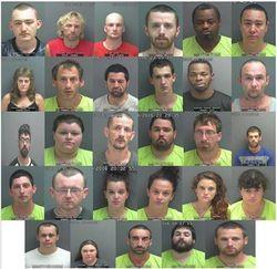 drug-bust-september-8-2017.jpg