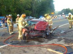 i-69 crash wed.jpg