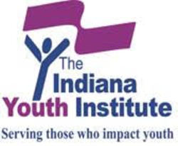 indy youth logo.jpg