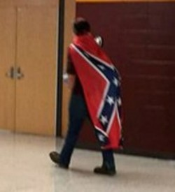Confederate-Flag-Bloomington1.jpg