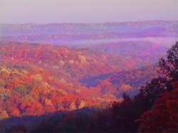 FallScenery  valley overlook (640x480,300dpi).jpg