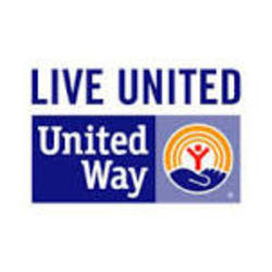 united way.jpeg