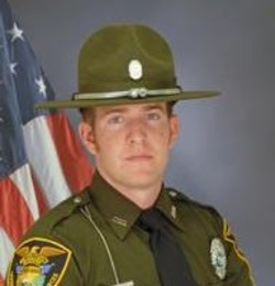 Indiana-Conservation-Officer-Kyle-Hembree-192x200.jpg
