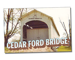 cedar ford bridge.jpg
