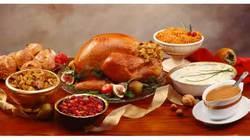 meal-thumb-250xauto-5426-thumb-250xauto-8229.jpg