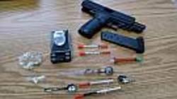 Sullivan-Co-Drug-Arrests-1-27-17.jpg