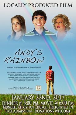 andy's movie.png