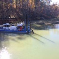 dredging at Spring Mill.jpg