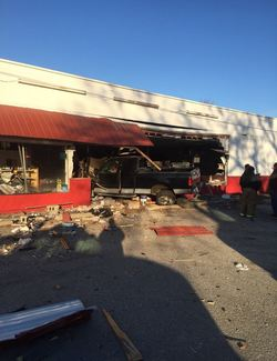 driver crashes into store.jpg