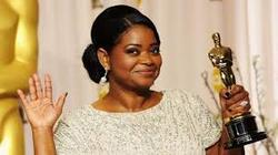 Octavia Spencer.jpeg