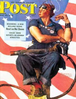 RosieTheRiveter+real.jpg