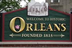 orleans.jpg