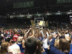 state champs2.jpg