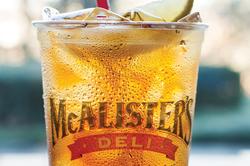 McAlisters_Tea.jpg