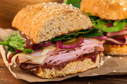 Q2-Black-Cherry-and-Ham.jpg