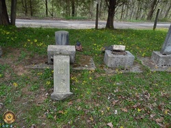 knocked-over-headstones-lawrence-county_1492741032911_58625671_ver1.0_640_480.jpg