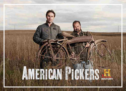 mw-american-pickers.jpg