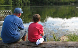 fw-father-and-son-fishing.jpg