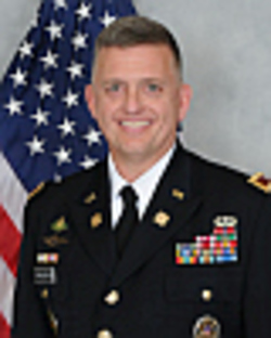 Col.-Michael-Garlington.jpg