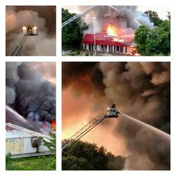 bloomington fire.jpg