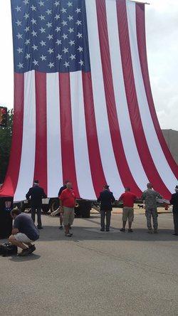 flag1-thumb-250xauto-10449.jpg
