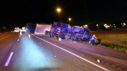 i65-fatal-truck-ax.jpg