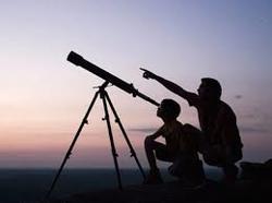 telescopte.jpg