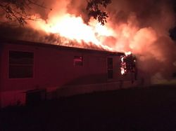 20170822st-mobile-home-fire-two.jpg