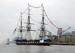 USS_Constitution_fires_a_17-gun_salute.jpg